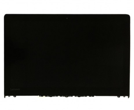 Ansamblu Display cu touchscreen Lenovo IdeaPad Y700-15ISK . Ansamblu Ecran cu touchscreen laptop Lenovo IdeaPad Y700-15ISK .