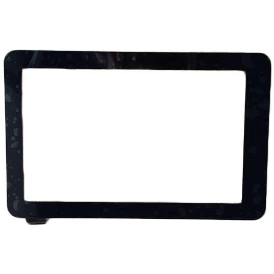 Touchscreen Digitizer Prestigio MultiPad 8.0 HD PMP5588 Geam Sticla Tableta imagine powerlaptop.ro 2021