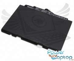 Baterie HP  HSTNN-UB5T Originala. Acumulator HP  HSTNN-UB5T. Baterie laptop HP  HSTNN-UB5T. Acumulator laptop HP  HSTNN-UB5T. Baterie notebook HP  HSTNN-UB5T