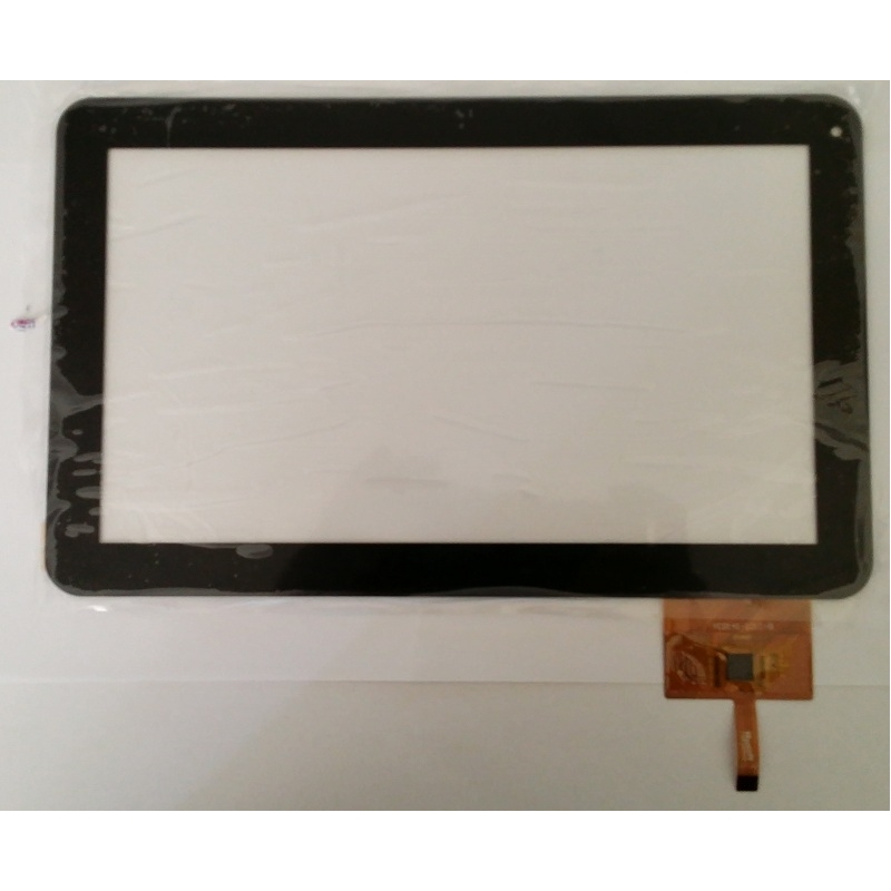 Touchscreen Digitizer Serioux GoTab S101 TAB4ALL S101TAB Geam Sticla Tableta imagine powerlaptop.ro 2021