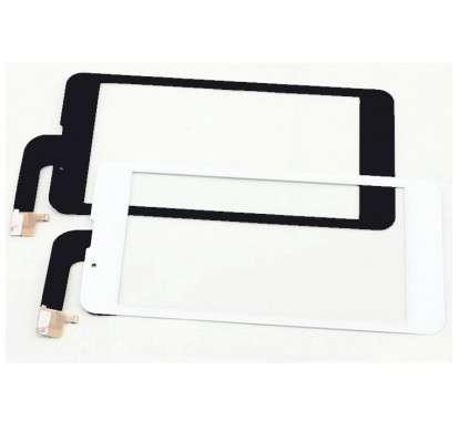 Touchscreen Digitizer BestBuy EasyPhone Tablet 6. Geam Sticla Smartphone Telefon Mobil BestBuy EasyPhone Tablet 6