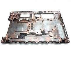Bottom Acer  AP0HI0004000C100. Carcasa Inferioara Acer  AP0HI0004000C100 Neagra