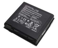 Baterie Asus  0B110 00080000 Originala