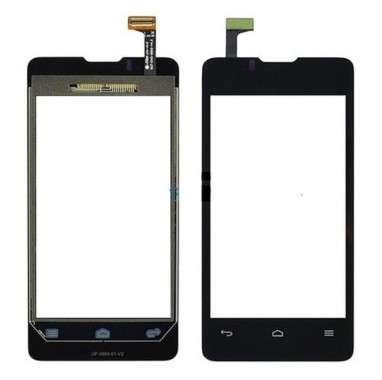Touchscreen Digitizer Huawei Ascend Y300. Geam Sticla Smartphone Telefon Mobil Huawei Ascend Y300