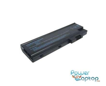 Baterie Acer TravelMate 2301