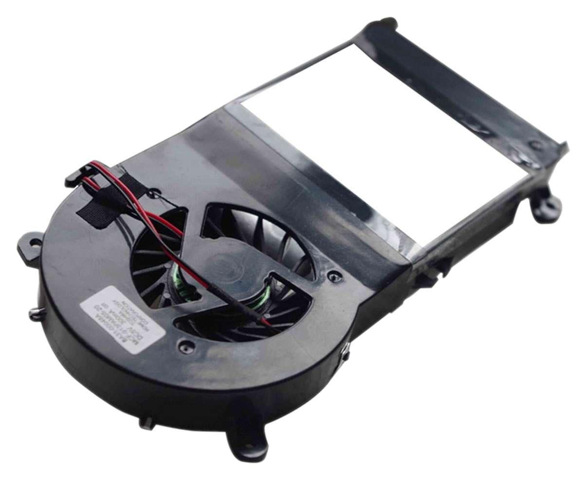 Cooler laptop Samsung R18 imagine powerlaptop.ro 2021