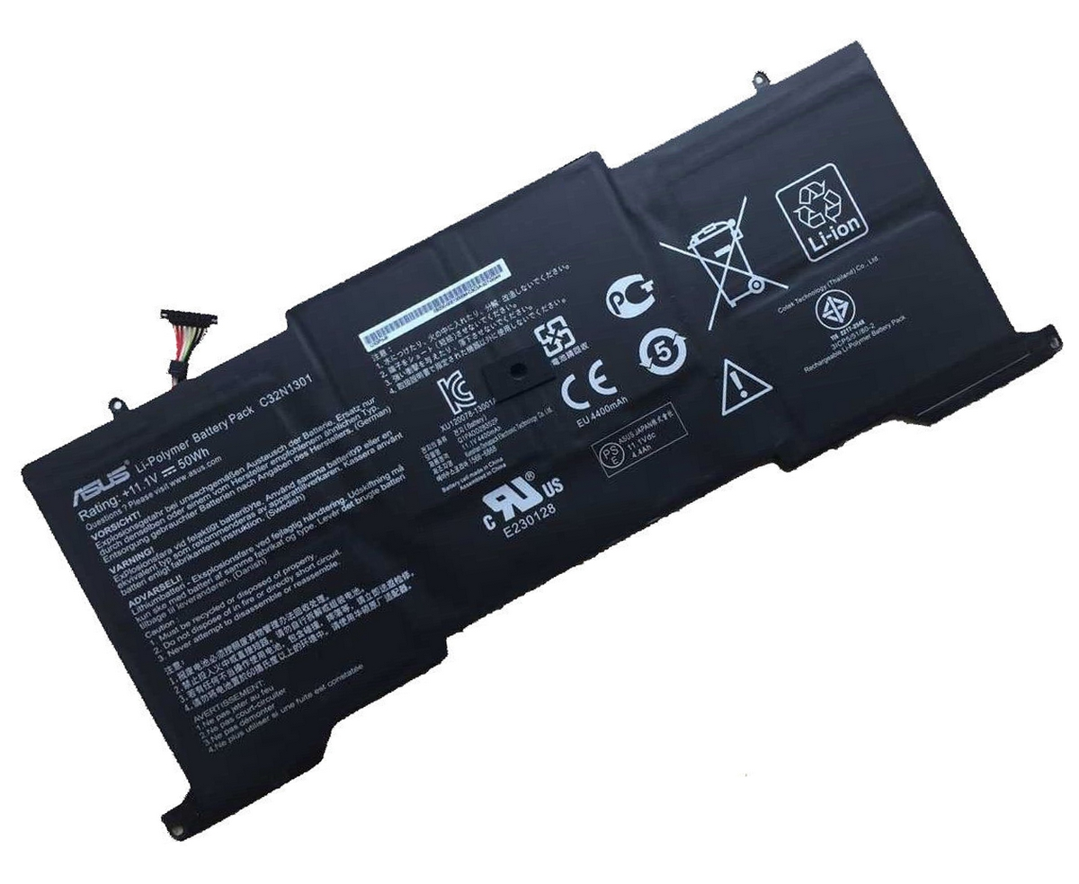 Baterie Asus 0B200 00510000 Originala imagine