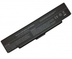 Baterie Sony VAIO VGN SZ5. Acumulator Sony VAIO VGN SZ5. Baterie laptop Sony VAIO VGN SZ5. Acumulator laptop Sony VAIO VGN SZ5. Baterie notebook Sony VAIO VGN SZ5