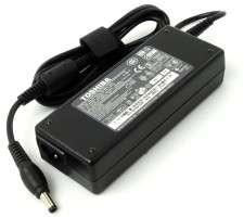 Incarcator Toshiba Equium L300 75W