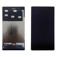 Ansamblu Display LCD  + Touchscreen Lenovo Tab 7 Essential TB-7304F . Modul Ecran + Digitizer Lenovo Tab 7 Essential TB-7304F