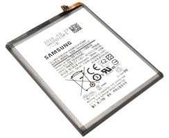 Baterie Samsung Galaxy A30S A307 . Acumulator Samsung Galaxy A30S A307 . Baterie telefon Samsung Galaxy A30S A307 . Acumulator telefon Samsung Galaxy A30S A307 . Baterie smartphone Samsung Galaxy A30S A307