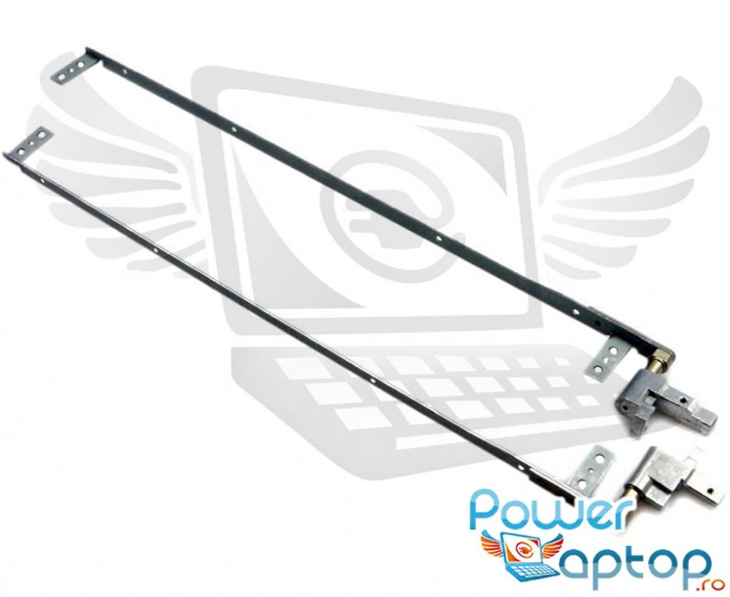Balamale display Asus F3SR imagine