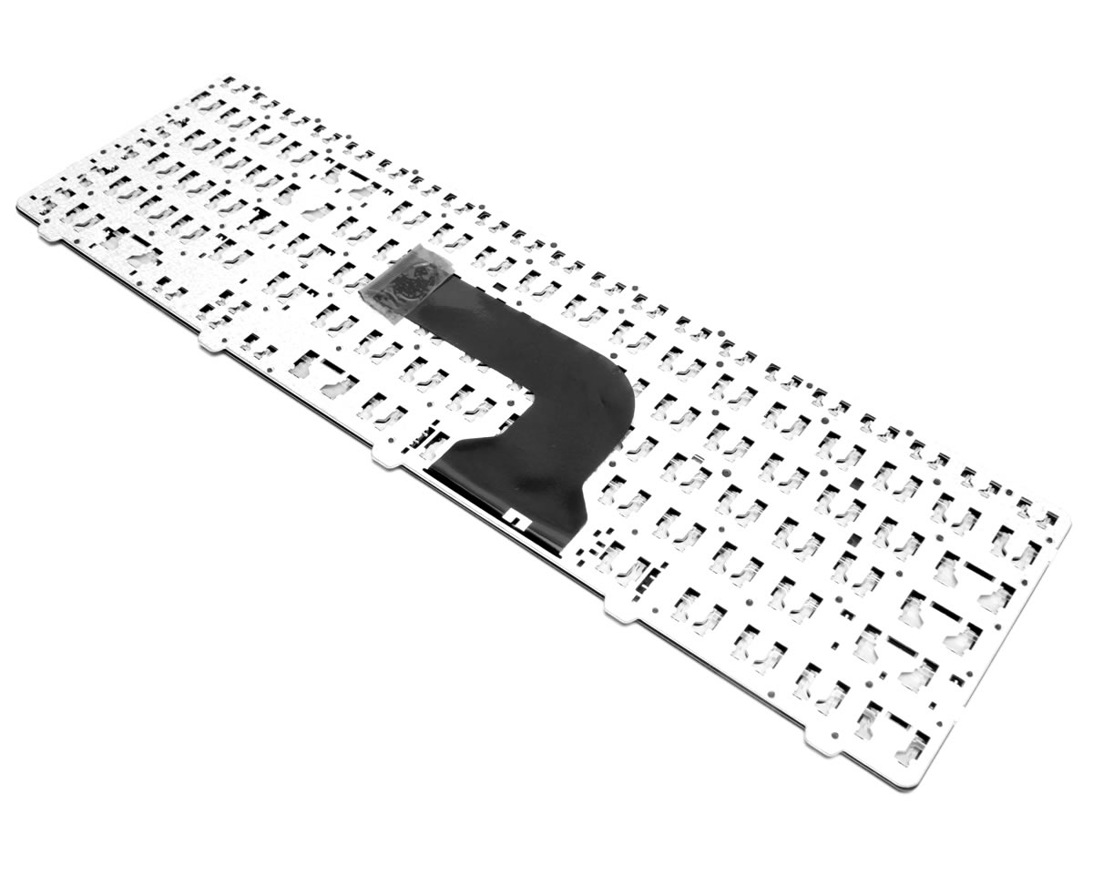 Tastatura Dell Inspiron P28F001 imagine