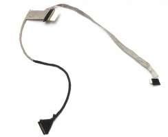 Cablu video LVDS Toshiba  DC02001YG00