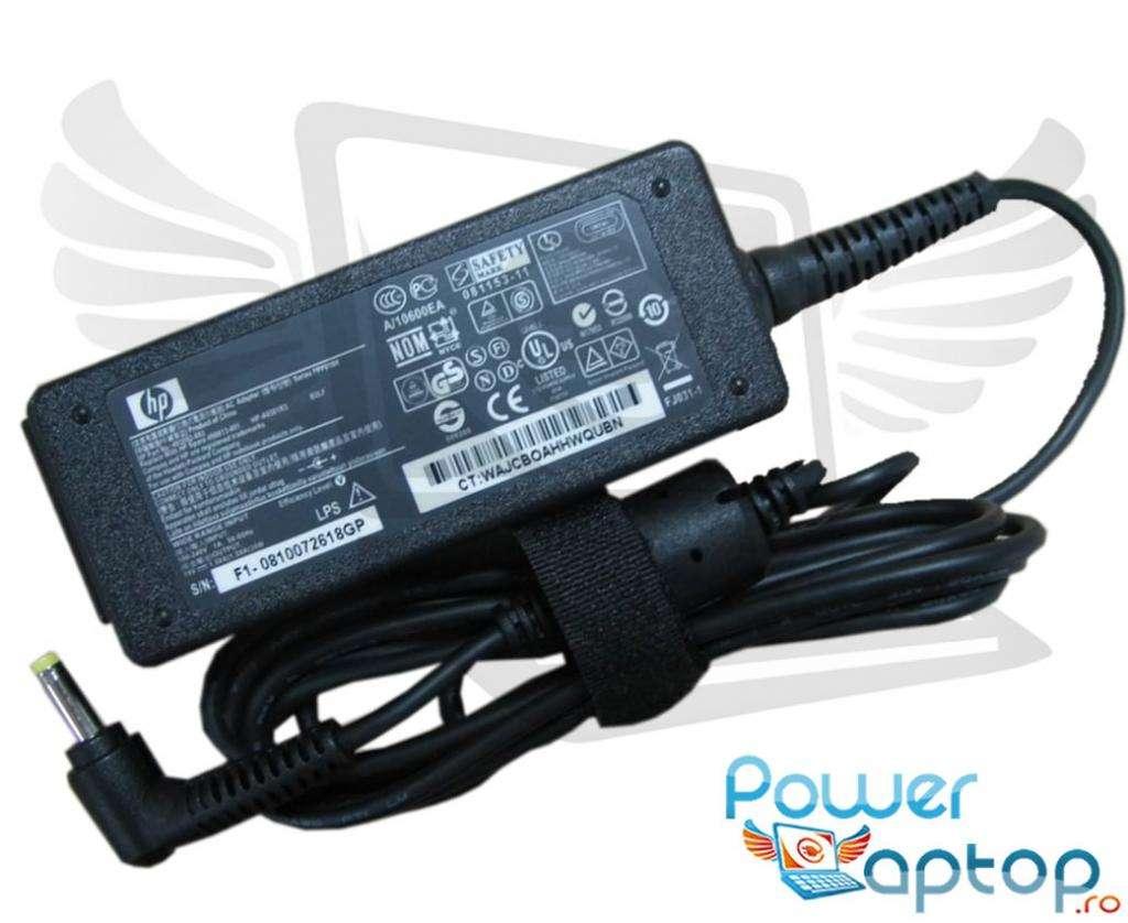 Incarcator HP Mini 110 1050