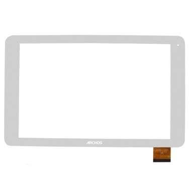 Digitizer Touchscreen Archos 101C Platinum. Geam Sticla Tableta Archos 101C Platinum