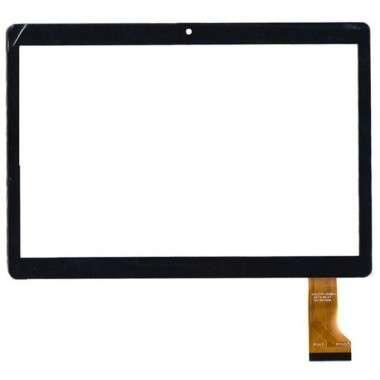 Digitizer Touchscreen Ibowin M960. Geam Sticla Tableta Ibowin M960