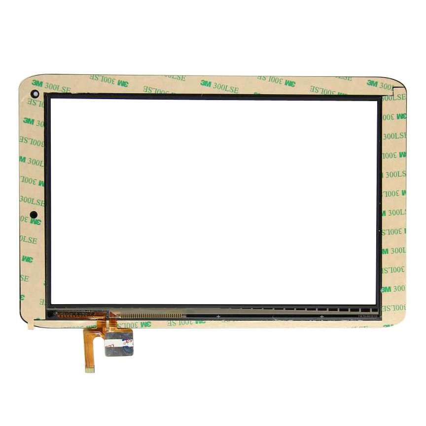 Touchscreen Digitizer Medion Lifetab E10315 Geam Sticla Tableta imagine powerlaptop.ro 2021