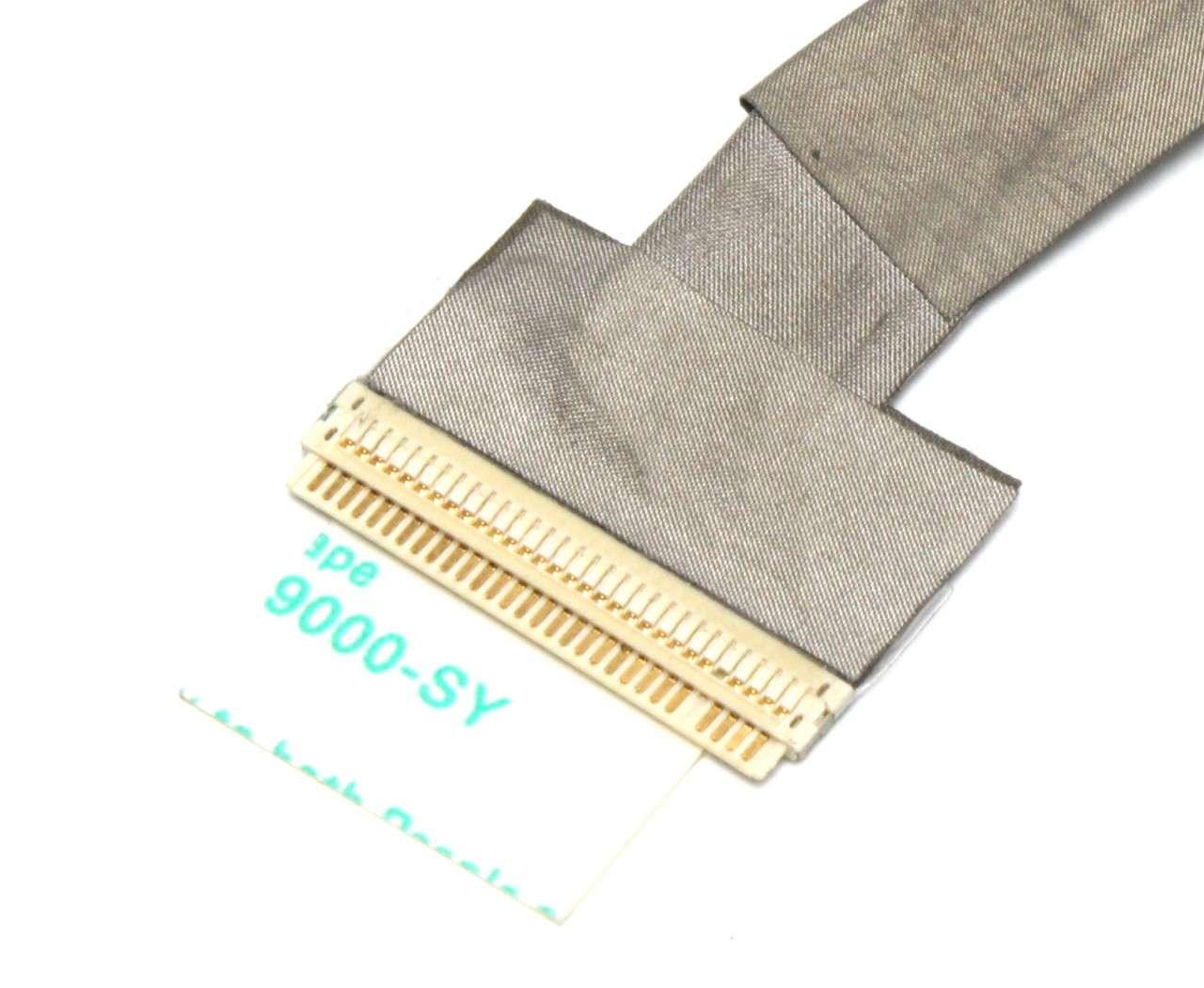 Cablu video LVDS Acer 50.4Z921.001 imagine powerlaptop.ro 2021