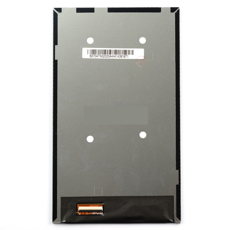 Display Asus MemoPad 7 ME170 Ecran LCD Tableta ORIGINAL imagine