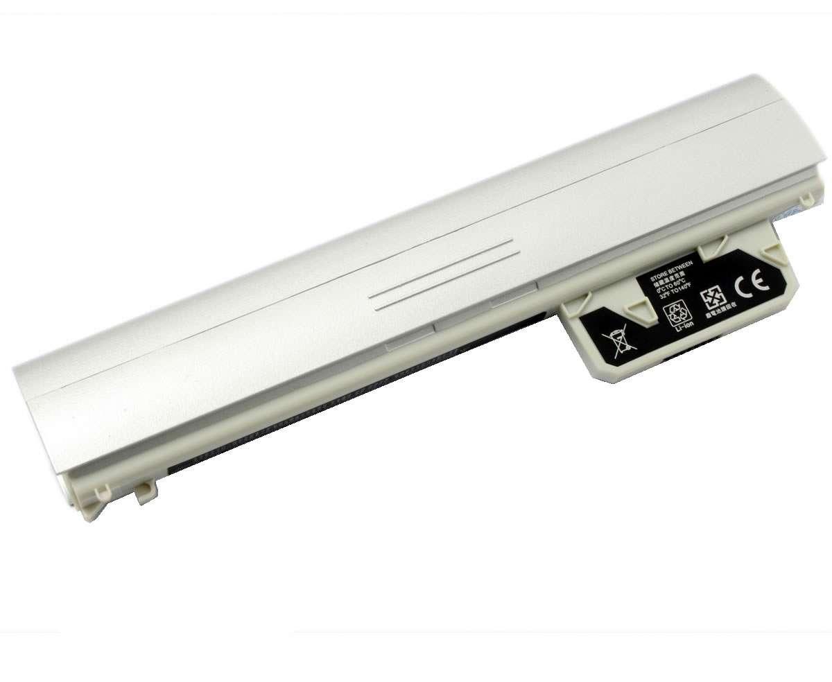 Baterie HP Pavilion DM1 3010NR imagine powerlaptop.ro 2021