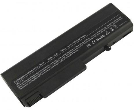 Baterie HP Compaq  6530b 9 celule. Acumulator laptop HP Compaq  6530b 9 celule. Acumulator laptop HP Compaq  6530b 9 celule. Baterie notebook HP Compaq  6530b 9 celule