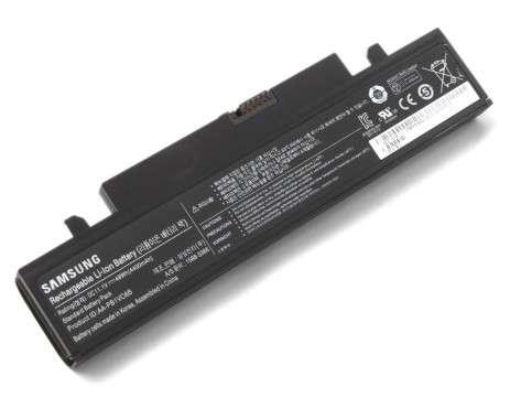 Baterie Samsung  N210 Plus Originala. Acumulator Samsung  N210 Plus. Baterie laptop Samsung  N210 Plus. Acumulator laptop Samsung  N210 Plus. Baterie notebook Samsung  N210 Plus