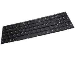 Tastatura Lenovo IdeaPad 110-15ACL. Keyboard Lenovo IdeaPad 110-15ACL. Tastaturi laptop Lenovo IdeaPad 110-15ACL. Tastatura notebook Lenovo IdeaPad 110-15ACL