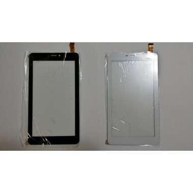 Digitizer Touchscreen TrekstorSurfTab Xiron 7.0 3G. Geam Sticla Tableta TrekstorSurfTab Xiron 7.0 3G