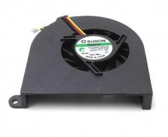 Cooler laptop Fujitsu Siemens Esprimo V5555. Ventilator procesor Fujitsu Siemens Esprimo V5555. Sistem racire laptop Fujitsu Siemens Esprimo V5555