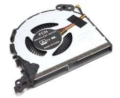 Cooler laptop Lenovo IdeaPad 320-15IAP. Ventilator procesor Lenovo IdeaPad 320-15IAP. Sistem racire laptop Lenovo IdeaPad 320-15IAP