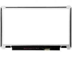 "Display laptop Toshiba Portage A30 13.3"" 1366x768 30 pini eDP. Ecran laptop Toshiba Portage A30. Monitor laptop Toshiba Portage A30"