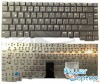 Tastatura Benq  A52E. Keyboard Benq  A52E. Tastaturi laptop Benq  A52E. Tastatura notebook Benq  A52E