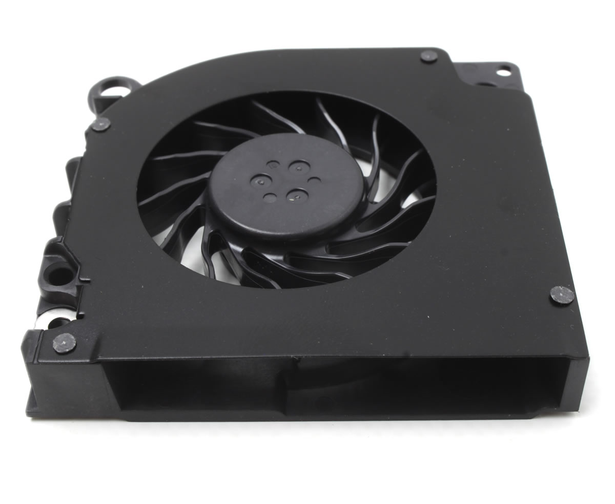 Cooler laptop Dell UDQFZZR03CCM imagine powerlaptop.ro 2021