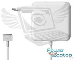Incarcator Apple MacBook Pro Retina A1425 compatibil. Alimentator compatibil Apple MacBook Pro Retina A1425. Incarcator laptop Apple MacBook Pro Retina A1425. Alimentator laptop Apple MacBook Pro Retina A1425. Incarcator notebook Apple MacBook Pro Retina A1425