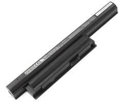Baterie Sony Vaio VPCEB1S8E WI Originala. Acumulator Sony Vaio VPCEB1S8E WI. Baterie laptop Sony Vaio VPCEB1S8E WI. Acumulator laptop Sony Vaio VPCEB1S8E WI. Baterie notebook Sony Vaio VPCEB1S8E WI