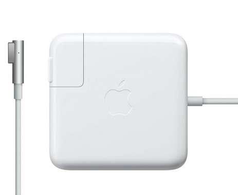 Incarcator Apple MacBook Pro A1226 ORIGINAL. Alimentator ORIGINAL Apple MacBook Pro A1226. Incarcator laptop Apple MacBook Pro A1226. Alimentator laptop Apple MacBook Pro A1226. Incarcator notebook Apple MacBook Pro A1226