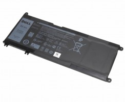 Baterie Dell Inspiron 7570 Originala 56Wh. Acumulator Dell Inspiron 7570. Baterie laptop Dell Inspiron 7570. Acumulator laptop Dell Inspiron 7570. Baterie notebook Dell Inspiron 7570