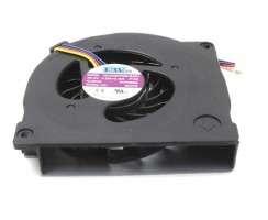 Cooler laptop Asus  A40F. Ventilator procesor Asus  A40F. Sistem racire laptop Asus  A40F