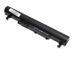 Baterie MSI BTY-S17. Acumulator MSI BTY-S17. Baterie laptop MSI BTY-S17. Acumulator laptop MSI BTY-S17. Baterie notebook MSI BTY-S17