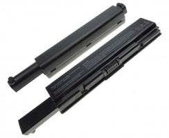 Baterie Toshiba PABAS098  12 celule. Acumulator Toshiba PABAS098  12 celule. Baterie laptop Toshiba PABAS098  12 celule. Acumulator laptop Toshiba PABAS098  12 celule. Baterie notebook Toshiba PABAS098  12 celule