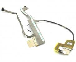 Cablu video LVDS Acer  DD0ZE8LC001