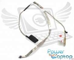 Cablu video LVDS Dell Inspiron 3521 cu touchscreen