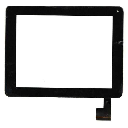 Touchscreen Digitizer Smailo Web Energy 8 Geam Sticla Tableta imagine powerlaptop.ro 2021