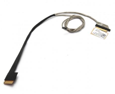 Cablu video  Lenovo IdeaPad 310-15