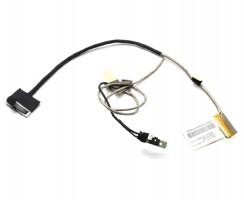 Cablu video LVDS Asus S550CM cu touchscreen