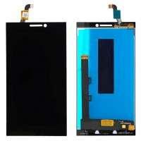 Ansamblu Display LCD  + Touchscreen Lenovo Vibe Z2. Modul Ecran + Digitizer Lenovo Vibe Z2