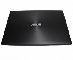 Carcasa Display Asus  13N0-RLA0R01. Cover Display Asus  13N0-RLA0R01. Capac Display Asus  13N0-RLA0R01 Neagra