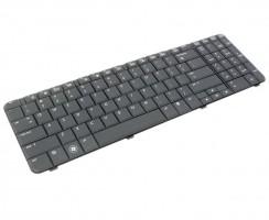 Tastatura Compaq Presario CQ61 400 CTO. Keyboard Compaq Presario CQ61 400 CTO. Tastaturi laptop Compaq Presario CQ61 400 CTO. Tastatura notebook Compaq Presario CQ61 400 CTO