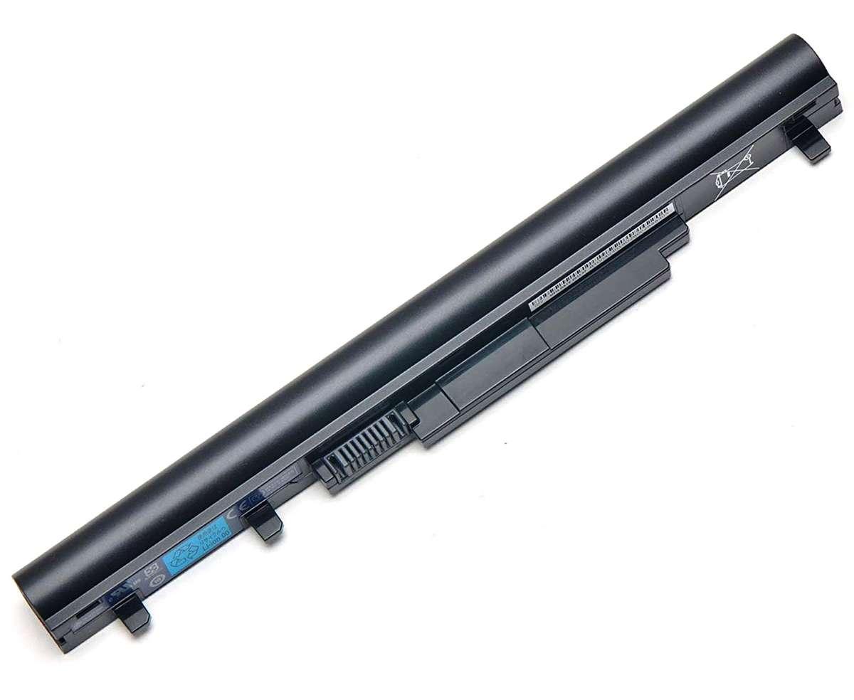 Baterie Acer TravelMate Timelinex TM8372G imagine powerlaptop.ro 2021